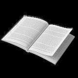Pur Binding Books Black And White Inside Caffeprint